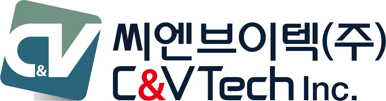 C&VTech